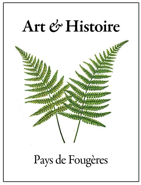 art-et-histoire-pays-de-fougeres